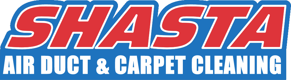 Shasta Air Duct & Carpet Cleaning
